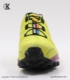 کفش سالومون مخصوص طبیعت گردی اسپیدکراس پرو Salomon Speedcross Pro trail running shoes
