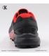 کفش سالومون مخصوص طبیعت گردی اس لب اسپید 2 Salomon S/Lab Speed 2 trail Running Shoes