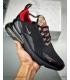 کفش مخصوص دویدن نایک ایر270 Nike Air 270 running shoes