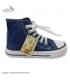 کفش کانورس all star