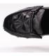 کفش کالج برند ایتالیایی سالواتوره فراگامو Salvatore Ferragamo Shoes کد Fr-10BL-02