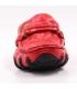 کفش کالج برند ایتالیایی سالواتوره فراگامو Salvatore Ferragamo Shoes کد Fr-10R-01