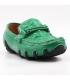کفش کالج برند ایتالیایی سالواتوره فراگامو Salvatore Ferragamo Shoes کد Fr-10GR-04