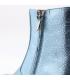 بوت برند ایتالیایی ایو سن لوران Yves Saint Laurent Boots