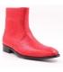بوت لاکچری برند ایتالیایی ایو سن لوران Yves Saint Laurent Luxuery Boots