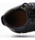 کفش طبی مخصوص پیادهروی روچبوسی Roch Boci walking shoes