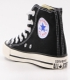 کفش کانورس آل استار ساق بلند Allstar Classic