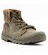 بوت پالادیوم Palladium boots