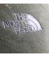 کاپشن کوهنوردی دولایه مردانه نرس فیس The Northface