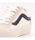کفش کتانی ونس استایل 36 Vans Style 36