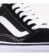 کفش کتانی ونس مدل Vans Old SKOOL