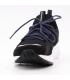 کفش کتانی مخصوص پیاده روی اسکچرز Skechers Walking shoes