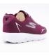 کفش کتانی مخصوص دویدن اسکچرز Skechers GO TRAIN Running shoes