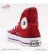 کفش کانورس آل استار ساق بلند All star Classic