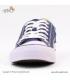 کفش کانورس آل استار ساق کوتاه Converse Classic