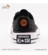 کفش کانورس آل استار پشت دکمهای Converse Allstar Classic