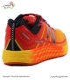 کفش کتانی مخصوص پیاده روی نیوبالانس NewBalance Walking shoes