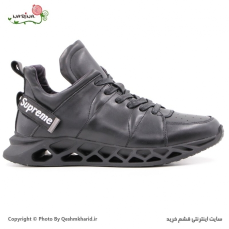 کفش روچ بوسی Roch Boci Cacual shoes