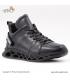 کفش روچ بوسی Roch Boci Cacual shoes