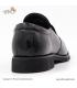 کفش مجلسی روچ بوسی Roch Boci Classic shoes