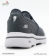 کفش اسکچرز بدون بند اولترا گو Skechers Ultra GO