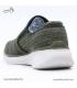کفش اسکچرز بدون بند اولترا گو Skechers Dual Lite