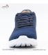 کفش کتانی اسکچرز الترا ایر Skechers Ultra Air
