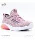 کفش کتانی اسکچرز الترا ایر زنانه Skechers Ultra Air