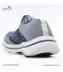 کفش اسکچرز بدون بند الترا گو Skechers ultra go