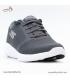 کفش اسکچرز مردانه مخصوص پیاده روی,skechers shoes
