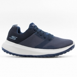 کفش اسکچرز مخصوص دویدن skechers shoes