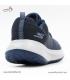 کفش اسکچرز مخصوص دویدن ,skechers shoes