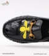 کفش کالج مردانه گوچی مدل Gucci Loafer کد G-bl239-109