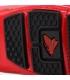 کفش کالج مردانه گوچی مدل Gucci Loafer کد G-R239-102
