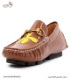 کفش کالج لوفر برند گوچی Gucci loafer shoes