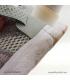 سفید کننده لاستیک کفش MANGO