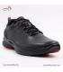 کفش پیاده روی مدل Ecco Biom Fjuel