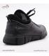 کفش راحتی مدل Ecco Interinsic