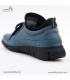 کفش راحتی مدل Ecco Intrinsic 1