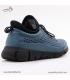 کفش راحتی مدل Ecco Intrinsic