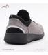کفش راحتی مدل Ecco Soft 5