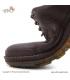 کفش طبی مردانه دکتر مارتینز Dr martens