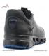 کفش پیاده رویی مدل VRKK Multi-Vent M