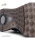 کفش پیاده رویی مدل Ecco VRKK St.1 M