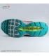 کفش نایک ورزشی a