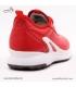 کفش پیاده روی زنانه ورک بایوم Biom OMNI QuEST