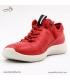 کفش ورزشی مدل Ecco Soft 5