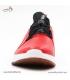 کفش اسپرت مدل VRKK St.1 W