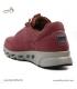 کفش راحتی مدل VRKK Multi-Vent W