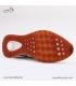 کفش راحتی مدل VRKK St.1 W